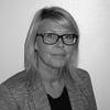 Isabella Berglund
