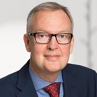 Anders Erkén