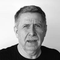 Gunnar Hermansson