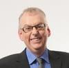Gunnar Nyvaller